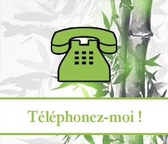 Téléphonez-moi !
